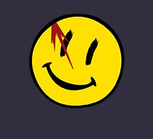 Watchmen Symbol Classic T-Shirt