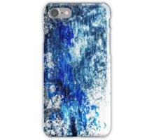 Sapphire Crystal iPhone Case/Skin