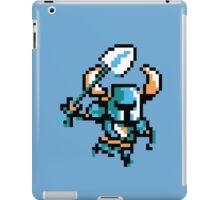 Shovel Knight! iPad Case/Skin