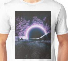 Untrue Unisex T-Shirt