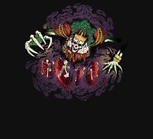 High Lord Wolnir Unisex T-Shirt