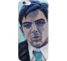 Che the young docter iPhone Case/Skin