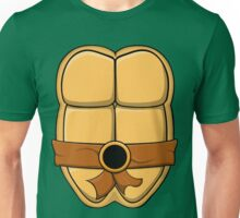 Hero in a Half Shell Unisex T-Shirt