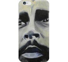 Che the revolutionary iPhone Case/Skin