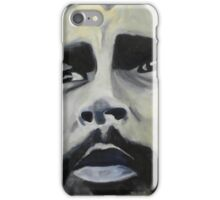 Che the revolutionary iPhone Case/Skin