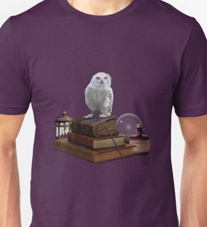 Magic Starter Kit v1.0 Unisex T-Shirt