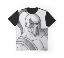 PERSONAJE  Graphic T-Shirt