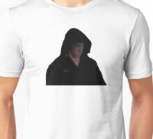 Darth Phelps Unisex T-Shirt