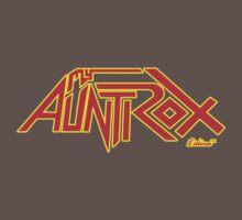 My AuntRox by lilterra.com by Lilterra