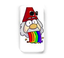 Shmebulock - Gravity Falls Samsung Galaxy Case/Skin