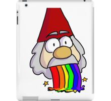 Shmebulock - Gravity Falls iPad Case/Skin