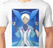 cool ranch blanche Unisex T-Shirt