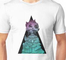 KINOKO TROPICA II Unisex T-Shirt