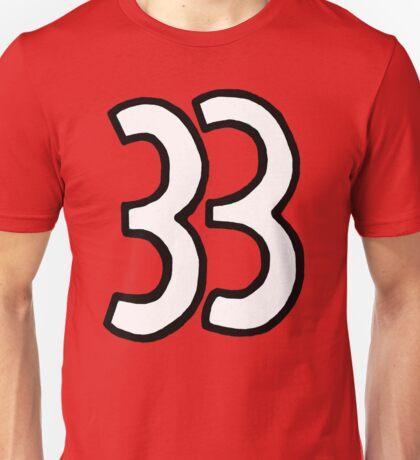 Gerald - Hey Arnold Unisex T-Shirt