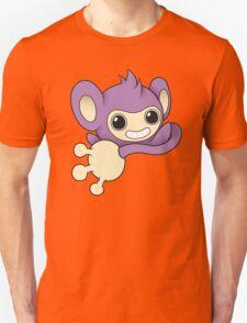 Aipom Unisex T-Shirt