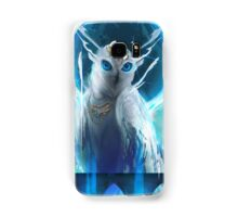 Night Owl Samsung Galaxy Case/Skin
