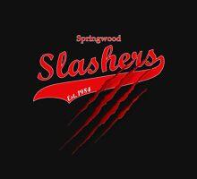 Springwood Slashers  Unisex T-Shirt