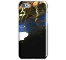 Certain Magic iPhone Case/Skin