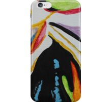 Melt with Me iPhone Case/Skin