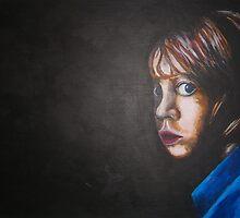 Fear by Chris Welton