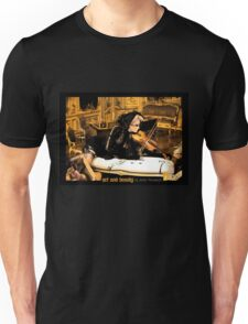 art and beauty T-Shirt