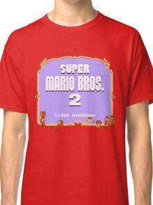 SMB2 Classic T-Shirt
