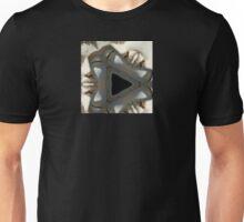 dreaming of buddha T-Shirt