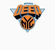 Mobb Deep NYC Unisex T-Shirt
