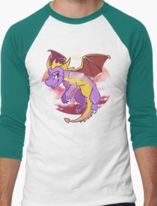 Let's Go, Sparx! T-Shirt
