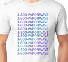 VaporwaveBling Unisex T-Shirt
