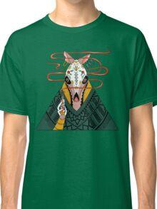 Tacodillo Classic T-Shirt