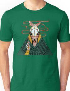 Tacodillo Unisex T-Shirt