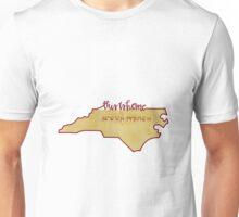 This is home-elon Unisex T-Shirt