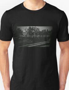 DCFC - Soul Meets Body 1 Unisex T-Shirt