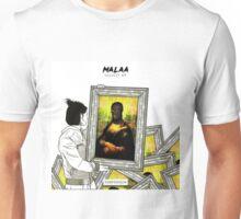 Illicit Malaa Unisex T-Shirt