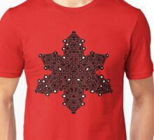THE NEW COMPLEXITY 1 Unisex T-Shirt
