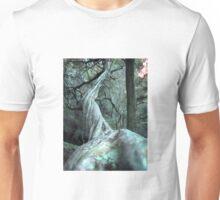 Green Branch T-Shirt