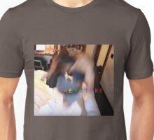 T H E  F U T U R E Unisex T-Shirt