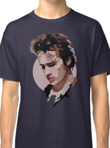Jeff Buckley Classic T-Shirt