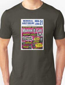 Motortown Review Unisex T-Shirt
