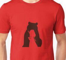 Brave Unisex T-Shirt