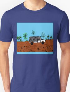 Troopy T-Shirt