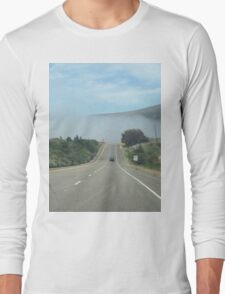 HighWay 1 Long Sleeve T-Shirt