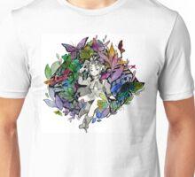 Yuuri Unisex T-Shirt