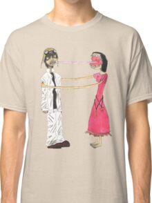 Lick Me Classic T-Shirt