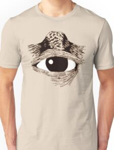 good things happen T-Shirt