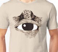 good things happen Unisex T-Shirt