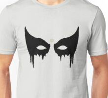 The 100 - Lexa Unisex T-Shirt