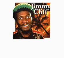 jimmy cliff Unisex T-Shirt