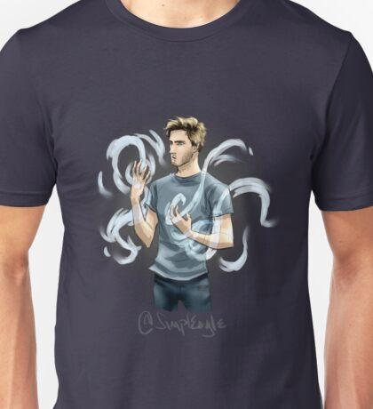 AirDiePie Unisex T-Shirt